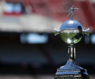 Lima será sede de la final de la Copa Libertadores entre River Plate y Flamengo