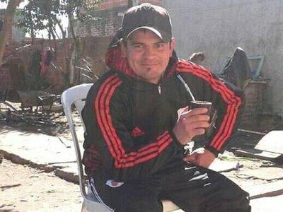 Vidente ayuda a encontrar el cuerpo sin vida de un paraguayo