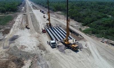 Invertirán USD 2.500 millones en el Chaco