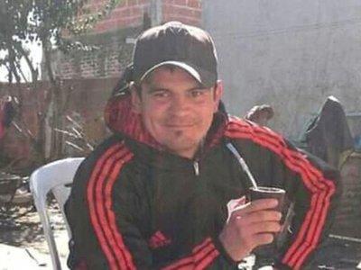 Cuerpo de paraguayo fue encontrado gracias a una vidente