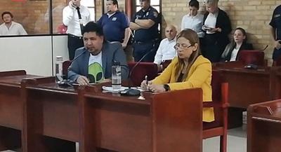 """El zacariismo golpea a Prieto en la Junta con nueva traición de Bernal y """"kelembú"""""""