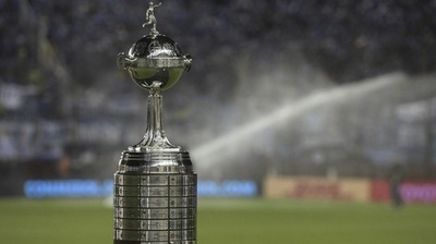 Final de la Copa Libertadores se jugará en el Monumental de Lima
