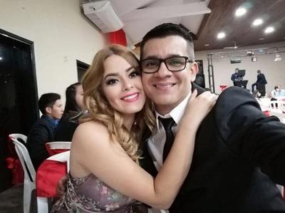 Médico acusado de matar a su novia se suicidó en su celda en Tacumbú