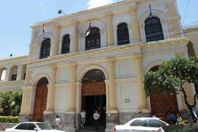 SET informa que exonera multas hasta 31 de enero de 2020 y amplía plazos de financiación