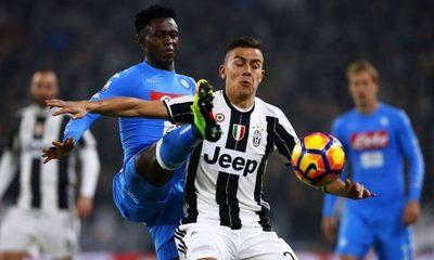 ¡Un grande de Italia podría quedar sin técnico y hasta sin jugadores!