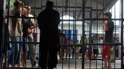 Viceministra resalta la falta de médicos 24 hs en las penitenciarias