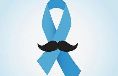 Noviembre azul, prevención de cáncer de próstata · Radio Monumental 1080 AM