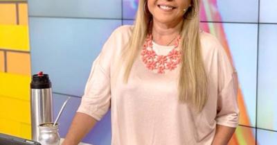 ¡Blanca López, contra las estrellitas!