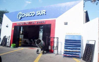Contrataciones investiga 30  licitaciones en Luque
