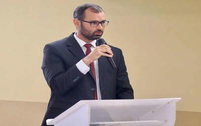 DNCP suspendió licitación de urnas electrónicas