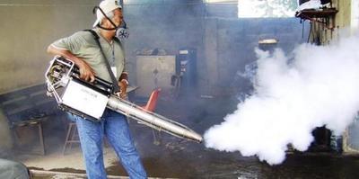 Panamá decreta advertencia sanitaria por dengue