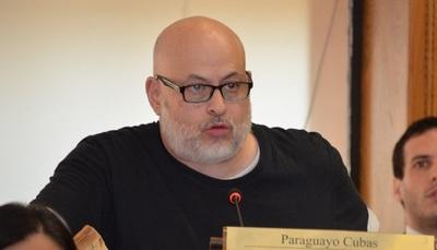 """Payo sugiere """"polígrafo"""" y anual presentación de DDJJ"""