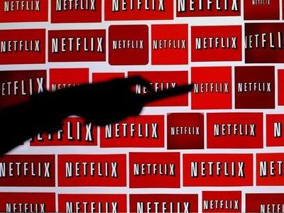 Netflix no funcionará en algunos smart TV desde el 1 de diciembre