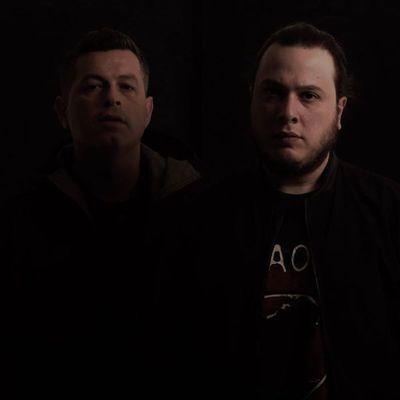 Eyesight lanza el videoclip de su nuevo single 'Forking paths'