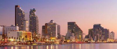 Una urbe que se destaca por su historia y cultura