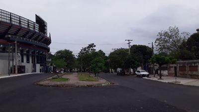 Final de la Sudamericana: bloqueos y desvíos dispuestos por la Policía
