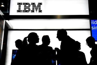 IBM: Tecnologías de reconocimiento facial deben ser reguladas