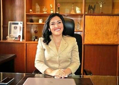 Evento deportivo dejará millonarias ganancias para Paraguay