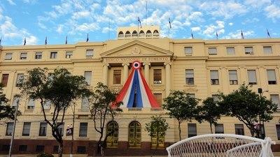 BNF firmará convenio con diputados para comprar sus deudas