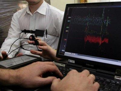 Con detectores resuelven hasta casos de acoso en el trabajo
