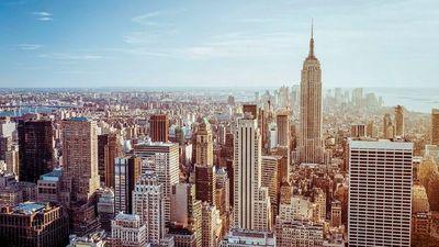Las 10 mejores ciudades del mundo en 2035