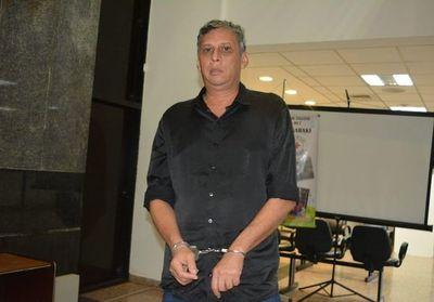 """Acusación de abuso, """"precio caro"""" por denunciar corrupción, afirma radialista"""