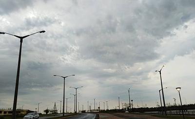 HOY / Pronostican calor, lluvias y tormentas para hoy