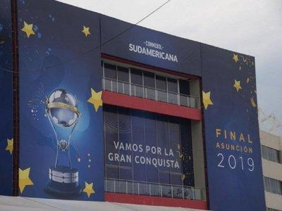 Datos y curiosidades de una gran pasión Sudamericana