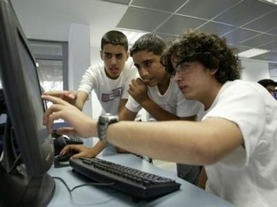 Primera Universidad Tecnológica en Paraguay invita a postular