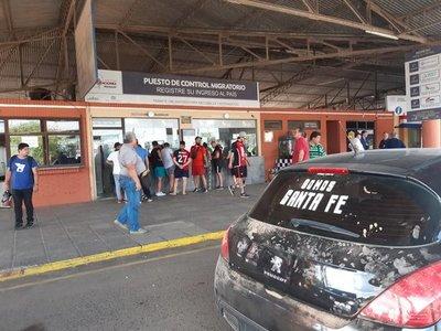 ASATUR reconoce repunte económico del sector ante final única de la Sudamericana
