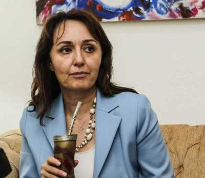 Agencia turca intensifica labor de cooperación en Paraguay