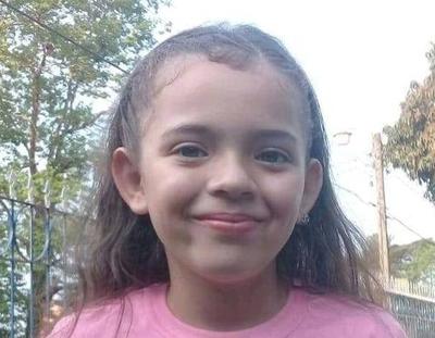 HOY / Niña de 10 años necesita con suma urgencia un donante de corazón