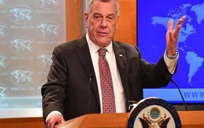 """EEUU pidió a la OEA que elecciones en Bolivia sean """"libres y justas"""""""