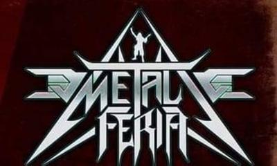 HOY / Metal Feria Fest anuncia su quinta edición con banda internacional