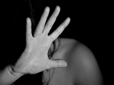 """""""Una víctima de violencia tarda siete años en realizar la denuncia"""""""