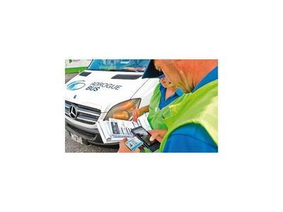 Mercosur reconoce el seguro automotor en versión digital