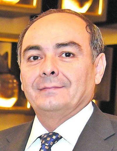 Gobierno paraguayo escogió el silencio