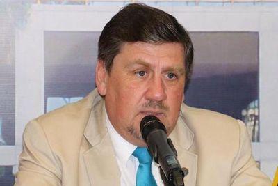 """Bolivia: """"Ya no son tiempos de imposiciones antidemocráticas"""""""