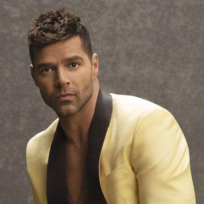 Lanzan nueva canción entre Ricky Martin, Residente y Bad Bunny