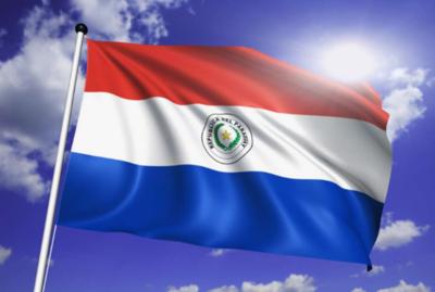 El agradecimiento de Colón a los paraguayos
