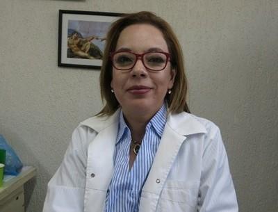 80% de los paraguayos corre riesgo de padecer diabetes