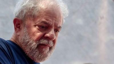 Con Lula libre, la oposición gana un gran refuerzo, dice senador del PT