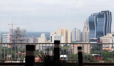 Paraguay lidera Índice de Clima Económico de América Latina