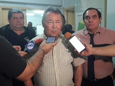 Docentes anuncian protestas y movilizaciones en todas las cabeceras departamentales