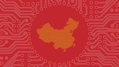 China, ¿el nuevo titán de las 5G?