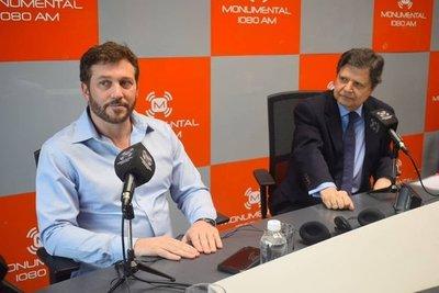 "Final Sudamericana: ""una conquista ciudadana"""