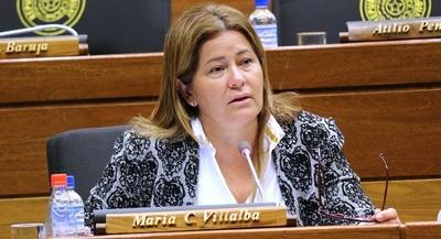 Esperan la aprobación de un presupuesto austero en Diputados
