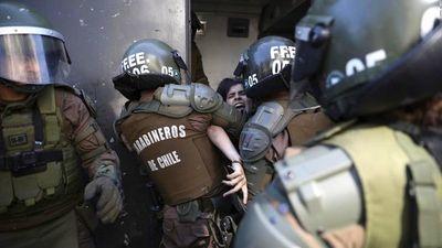 Chile: Recelo ante giro de Piñera sobre Constitución
