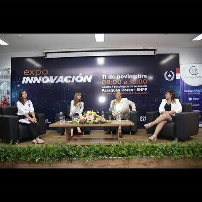 Convenio promoverá la educación tecnológica