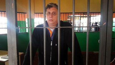 Caso Chilavert: Abogado reafirma la culpabilidad del comunicador